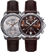 Часы Certina DS PODIUM -