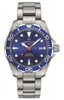 швейцарские часы Certina C032.407.11.041.00 DS ACTION DIVER AUTOMATIC