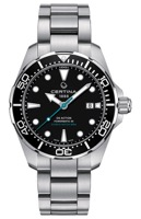 швейцарские часы Certina C032.407.11.051.10 DS ACTION DIVER AUTOMATIC