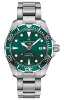 швейцарские часы Certina C032.407.11.091.00 DS ACTION DIVER AUTOMATIC
