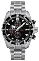 швейцарские часы Certina C032.427.11.051.00 DS ACTION Diver Chronograph Automatic