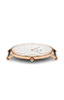Daniel Wellington Classic York 0111DW корпус