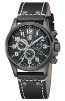 Швейцарские часы LUMINOX XL.1941 ATACAMA FIELD CHRONOGRAPH ALARM