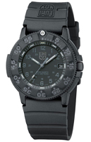 Швейцарские часы LUMINOX A.3001.BO ORIGINAL Navy SEAL 3000 Series