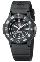 Швейцарские часы LUMINOX A.3001 ORIGINAL Navy SEAL 3000 Series