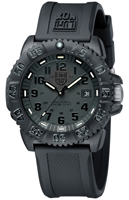 Швейцарские часы LUMINOX A.3051.BO Navy SEAL COLORMARK