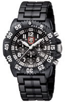 Швейцарские часы LUMINOX A.3082 Navy SEAL COLORMARK CHRONOGRAPH
