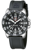 Швейцарские часы LUMINOX A.3151 Navy Seal Steel COLORMARK