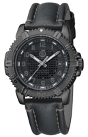 Швейцарские часы LUMINOX A.6251.BO MODERN MARINER 6250 SERIES