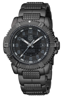 Швейцарские часы LUMINOX A.6252.BO MODERN MARINER 6250 SERIES