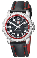 Швейцарские часы LUMINOX A.6265 MODERN MARINER 6250 SERIES