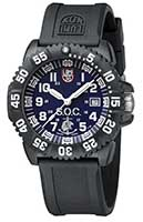 Швейцарские часы LUMINOX XS.3053.SOC.SET SPEC OPS CHALLENGE