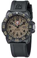 Швейцарские часы LUMINOX XS.3063.LM Navy SEAL COLORMARK