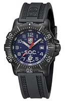 Швейцарские часы LUMINOX XS.4223.SOC.SET SPEC OPS CHALLENGE