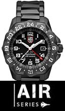 ЧАСЫ LUMINOX Air Воздух