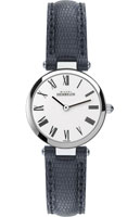 Швейцарские часы Michel Herbelin 1043-01 Classic Extra Flat Watches