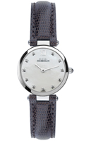 Швейцарские часы Michel Herbelin 1043-59MA Classic Extra Flat Watches