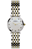 Швейцарские часы Michel Herbelin 1045-BT59 Classic Extra Flat Watches
