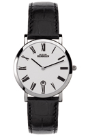 Швейцарские часы Michel Herbelin 413-01 Classic Extra Flat Watches