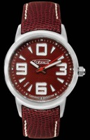 Часы Ракета Осень 0002 (RAKETA Autumn 0002) WW-R-20-AA-0002