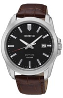 японские часы Seiko SGEH49P2, CS Dress (Men)