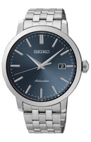 японские часы Seiko SRPA25K1, CS Dress (Men)