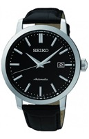 японские часы Seiko SRPA27K1, CS Dress (Men)