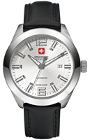 Швейцарские часы Swiss Military Hanowa 05-4185.04.001 Pegasus Automatic