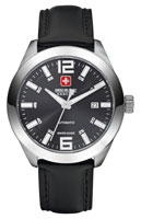 Швейцарские часы Swiss Military Hanowa 05-4185.04.007 Pegasus Automatic