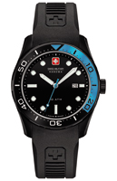 Швейцарские часы Swiss Military Hanowa 06-4213.13.007.03 Aqualiner