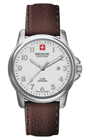 Швейцарские часы Swiss Military Hanowa 06-4231.04.001 Swiss Soldier Prime