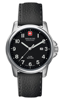 Швейцарские часы Swiss Military Hanowa 06-4231.04.007 Swiss Soldier Prime