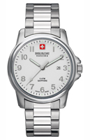 Швейцарские часы Swiss Military Hanowa 06-5231.04.001 Swiss Soldier Prime
