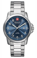 Швейцарские часы Swiss Military Hanowa 06-5231.04.003 Swiss Soldier Prime