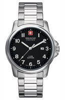 Швейцарские часы Swiss Military Hanowa 06-5231.04.007 Swiss Soldier Prime