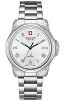 Швейцарские часы Swiss Military Hanowa 06-5259.04.001 Swiss Corporal