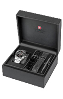 Swiss Military Hanowa 06-8041 set box Opportunity