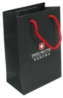 Пакет для швейцарских часов Swiss Military Hanowa