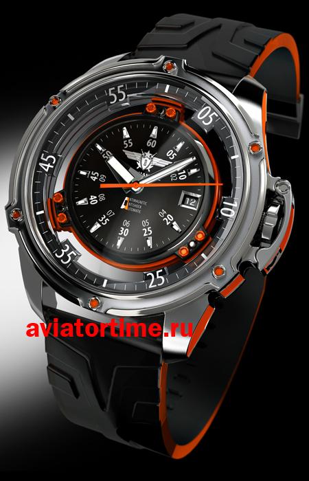 Мужские наручные часы механика российского производства романсон часы женские купить ремешок