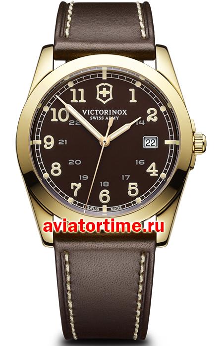 Часы швейцарские наручные мужские купить в москве недорого