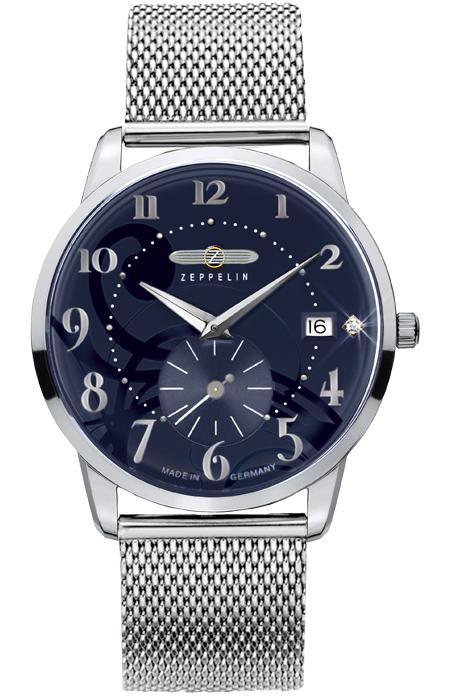 Немецкие наручные часы женские купить женские кварцевые часы в минске