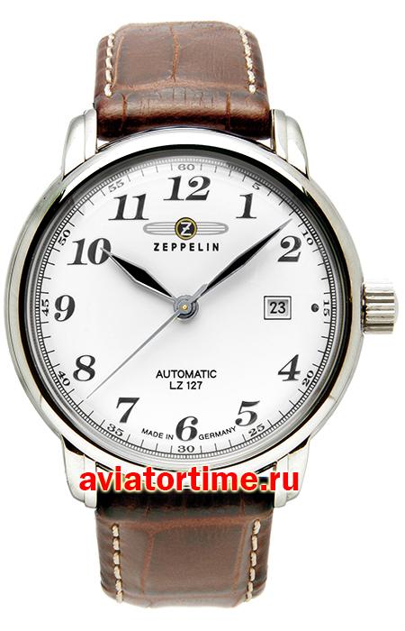 Zeppelin73171