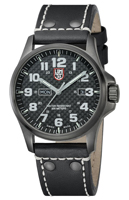 Швейцарские часы LUMINOX A.1921 ATACAMA FIELD DAY DATE