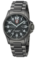 Швейцарские часы LUMINOX A.1922 ATACAMA FIELD DAY DATE