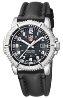 Швейцарские часы LUMINOX A.6251 MODERN MARINER 6250 SERIES