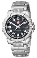 Швейцарские часы LUMINOX A.6252 MODERN MARINER 6250 SERIES