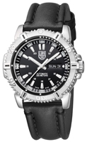Швейцарские часы LUMINOX A.6501 MODERN MARINER AUTOMATIC 6500 SERIES