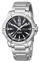 Швейцарские часы LUMINOX A.6502 MODERN MARINER AUTOMATIC 6500 SERIES