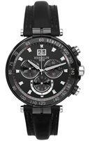 Швейцарские часы Michel Herbelin 36655-NN14 Newport Yacht Club Chronograph