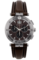 Швейцарские часы Michel Herbelin 36657-48MA Newport Yacht Club Chronograph